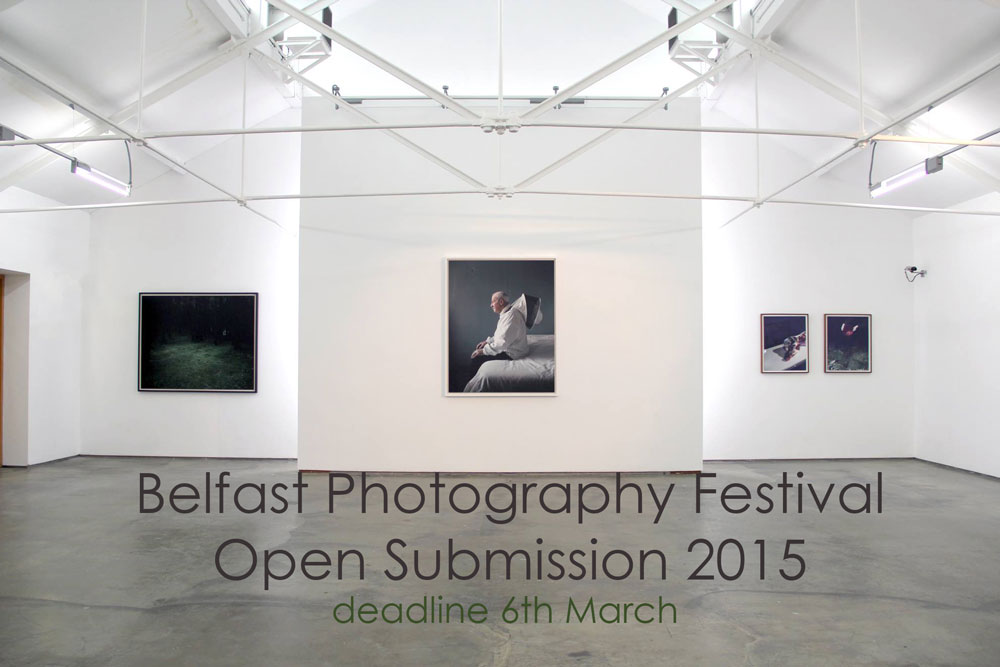 Belfast-submission2015