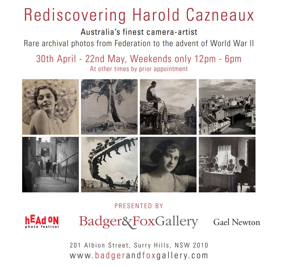exhibit-Badger&FoxCazneaux